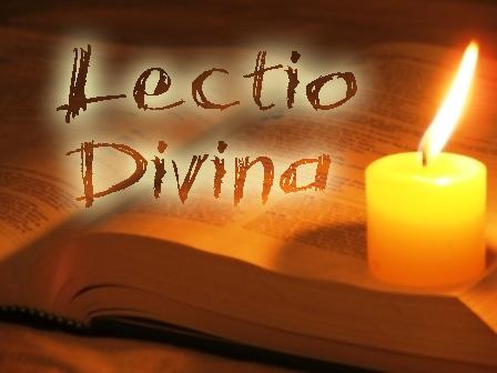 Ogni mercoledì ore 20.45 Discepole del Vangelo - Fraternità Betania