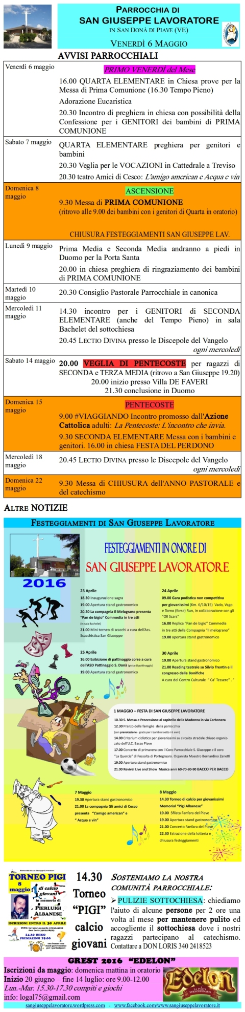 AVVISI2016-12