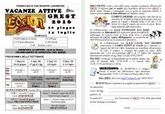 IscrizioneGREST2016-pag1-2