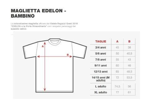 Maglietta-misure-GREST2016